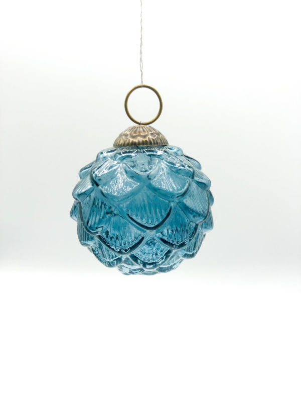 layli blue