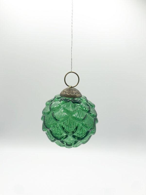 layli green
