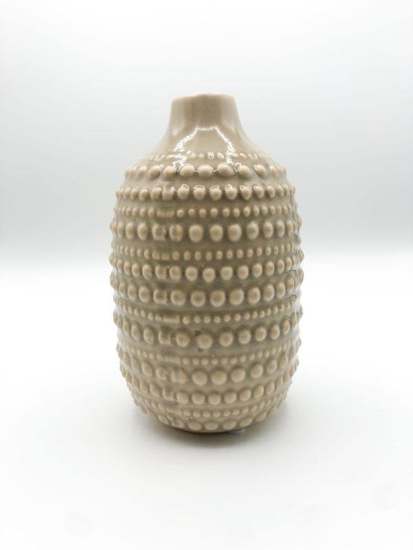 stone bottle large