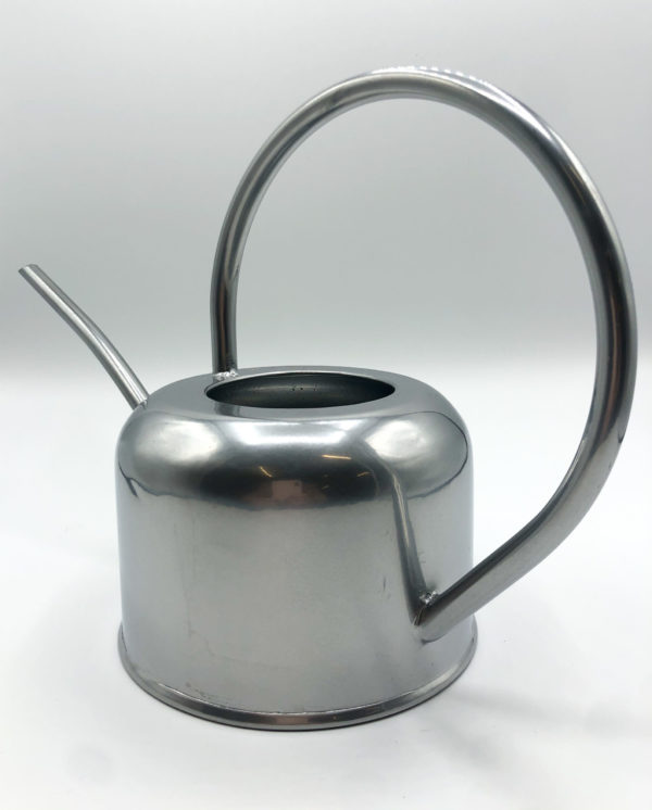indoor watering can