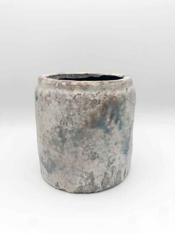 withington pot