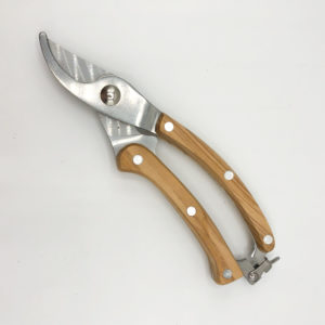 secateurs