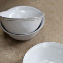 capri bowl