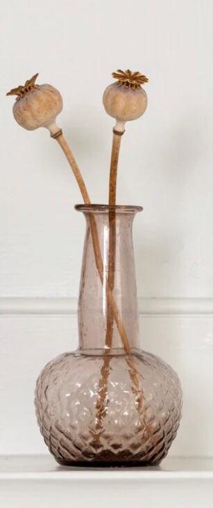 Penna Vase