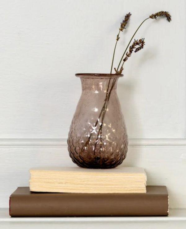 Indus Vase