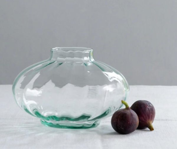 Eco Bowl Eva Clear